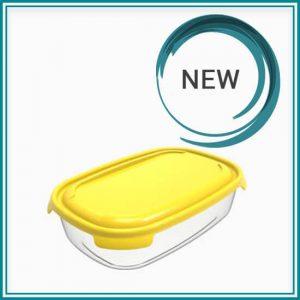 Frigo box PRIMO 3.5l - Pobeda Compani
