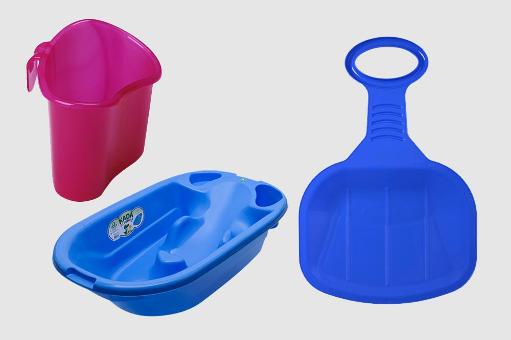 plastični proizvodi za bebe Pobeda Compani 1