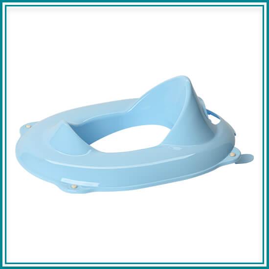 Adapter za WC šolju