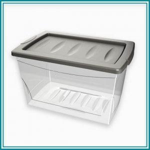 Family box 30l deep pobeda proizvodi