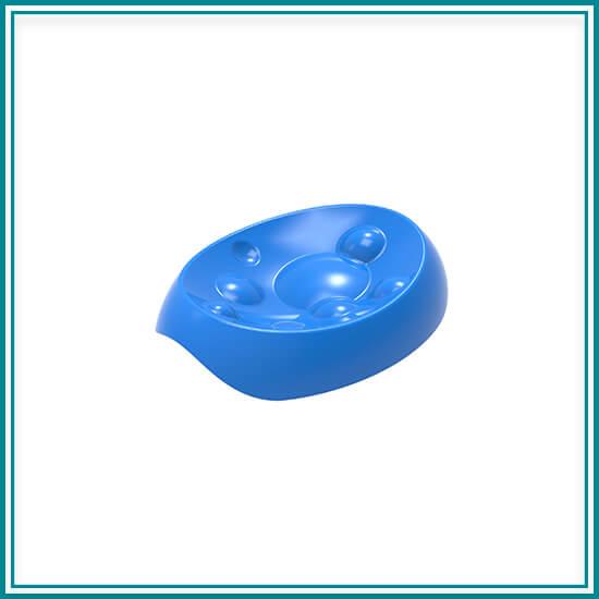 podmetač za sapun BUBBLES