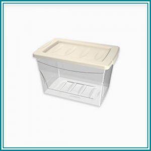 Family box 16l deep pobeda proizvodi