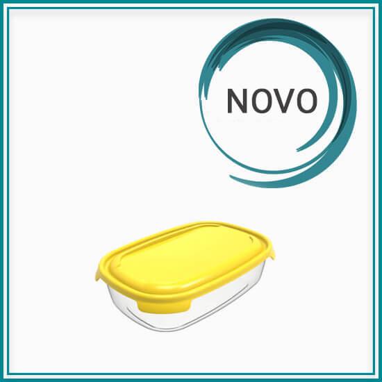 Frigo posuda PRIMO 1L