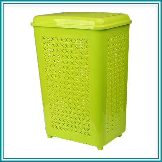 Korpa za veš Laundry bin