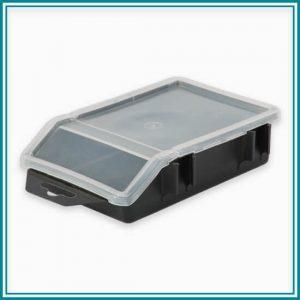 Kutija za šrafove 16-10x4, Pobeda Compani
