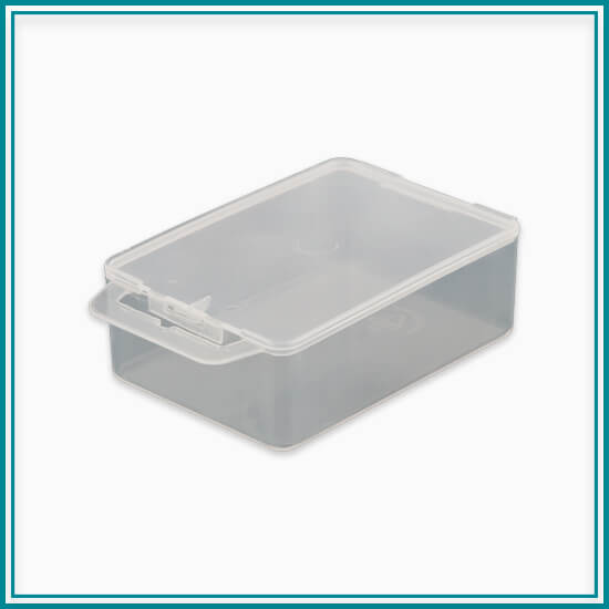 Kutija za srafove 8x5-5x3 - Pobeda Compani