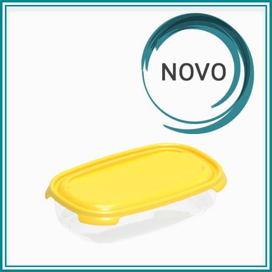 FRIGO PRIMO 3L – PLITKA