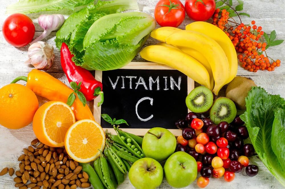 najvažniji vitamini za imuni sistem Pobeda Compani 2