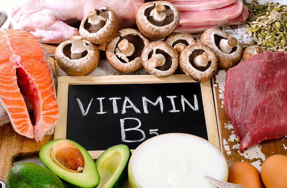 najvažniji vitamini za imuni sistem Pobeda Compani 4