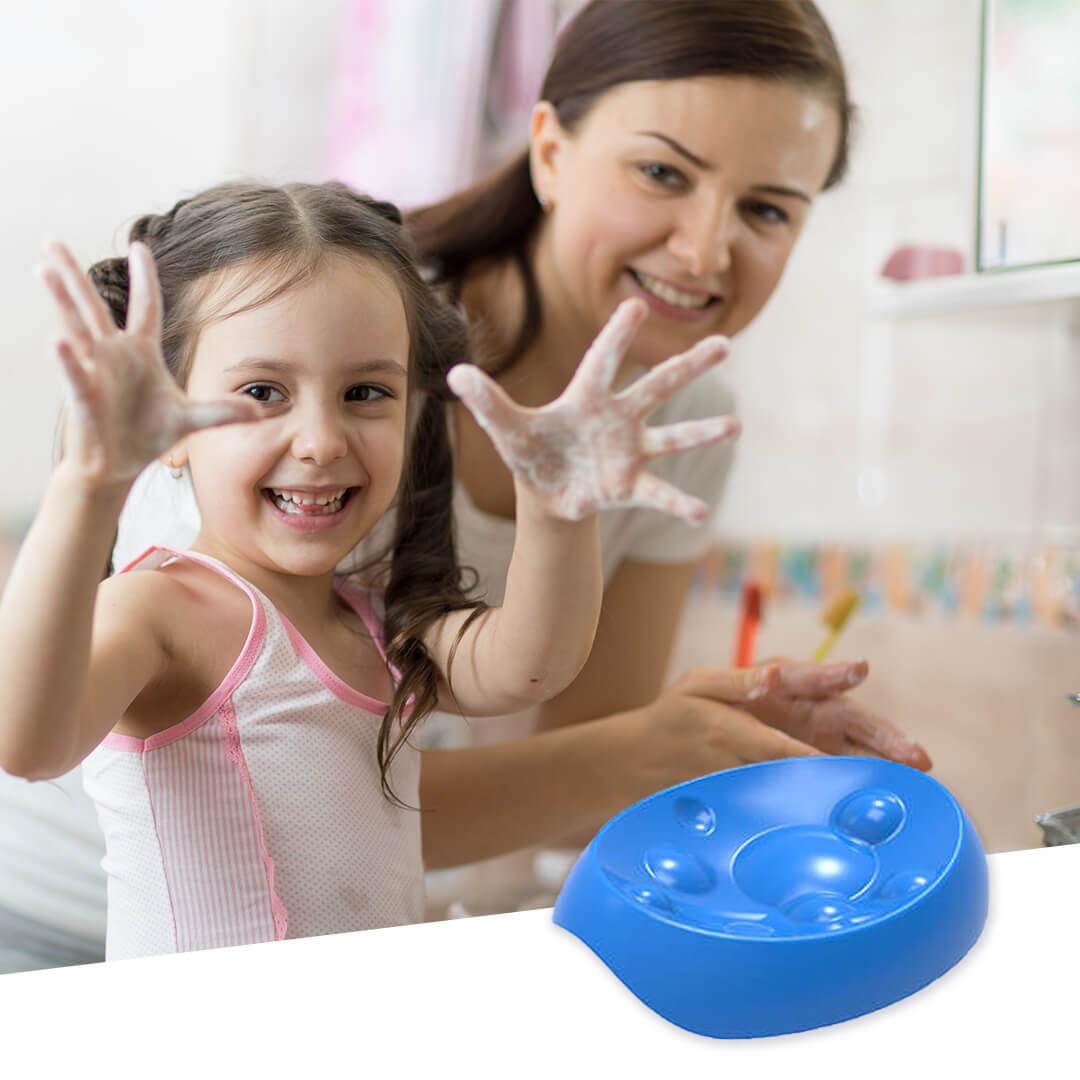 Podmetači za sapun