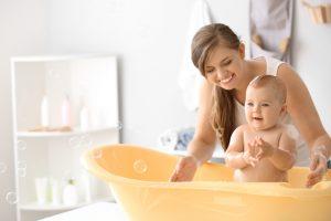 Korito za kupanje